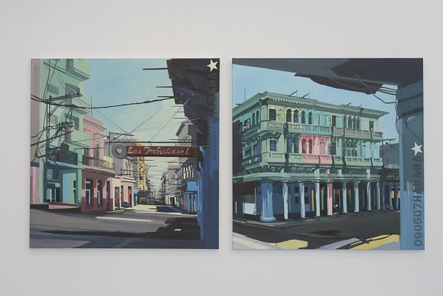 exposition-paint-in-la-habana-peintures-michelle-auboiron-paris-kiron-galerie-24