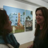 exposition-paint-in-la-habana-peintures-michelle-auboiron-paris-kiron-galerie-30 thumbnail