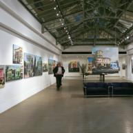 exposition-paint-in-la-habana-peintures-michelle-auboiron-paris-kiron-galerie-34 thumbnail