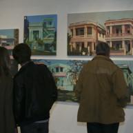 exposition-paint-in-la-habana-peintures-michelle-auboiron-paris-kiron-galerie-35 thumbnail