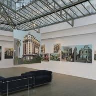 exposition-paint-in-la-habana-peintures-michelle-auboiron-paris-kiron-galerie-4 thumbnail