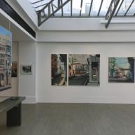 exposition-paint-in-la-habana-peintures-michelle-auboiron-paris-kiron-galerie-7 thumbnail