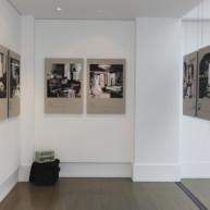 exposition-secrets-defense-peintures-de-michelle-auboiron-kiron-galerie-paris-2009-15 thumbnail