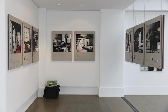 exposition-secrets-defense-peintures-de-michelle-auboiron-kiron-galerie-paris-2009-15