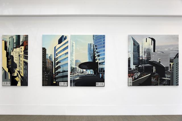 exposition-secrets-defense-peintures-de-michelle-auboiron-kiron-galerie-paris-2009-19