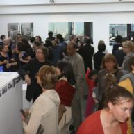 exposition-secrets-defense-peintures-de-michelle-auboiron-kiron-galerie-paris-2009-2 thumbnail
