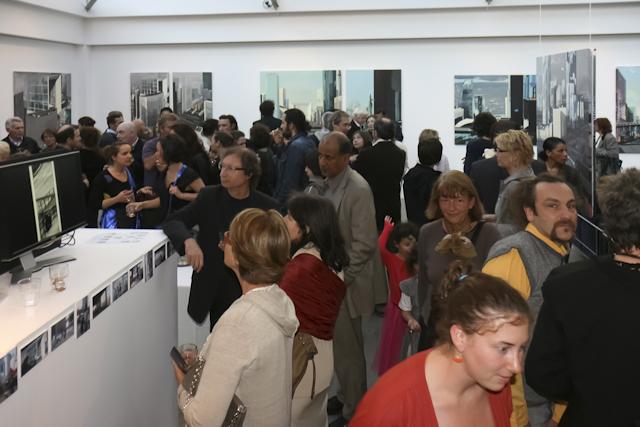 exposition-secrets-defense-peintures-de-michelle-auboiron-kiron-galerie-paris-2009-2