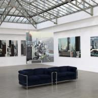 exposition-secrets-defense-peintures-de-michelle-auboiron-kiron-galerie-paris-2009-21 thumbnail