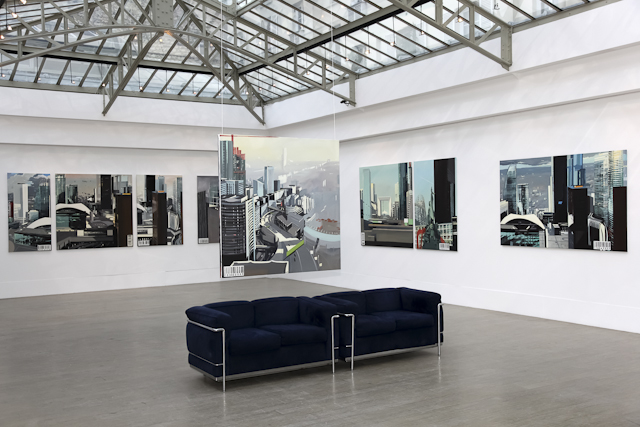 exposition-secrets-defense-peintures-de-michelle-auboiron-kiron-galerie-paris-2009-21