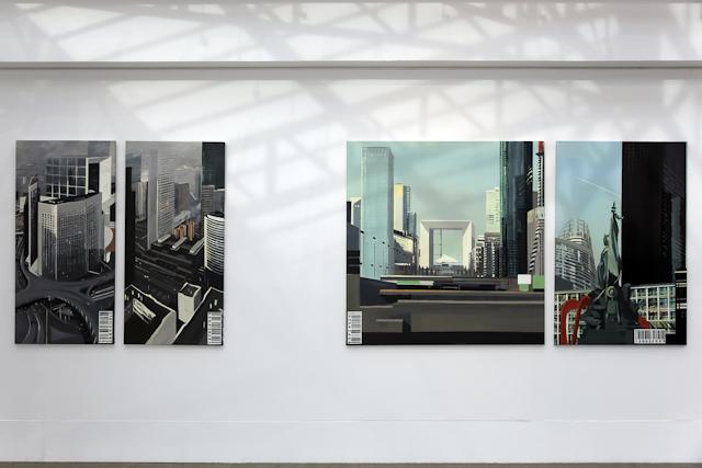 exposition-secrets-defense-peintures-de-michelle-auboiron-kiron-galerie-paris-2009-22