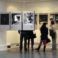 exposition-secrets-defense-peintures-de-michelle-auboiron-kiron-galerie-paris-2009-24 thumbnail