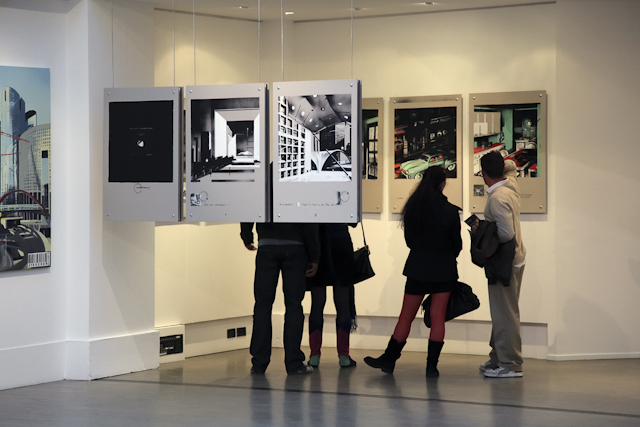 exposition-secrets-defense-peintures-de-michelle-auboiron-kiron-galerie-paris-2009-24