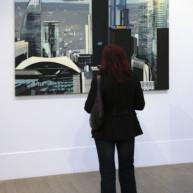 exposition-secrets-defense-peintures-de-michelle-auboiron-kiron-galerie-paris-2009-25 thumbnail