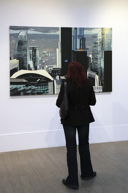 exposition-secrets-defense-peintures-de-michelle-auboiron-kiron-galerie-paris-2009-25