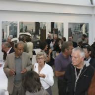 exposition-secrets-defense-peintures-de-michelle-auboiron-kiron-galerie-paris-2009-4 thumbnail