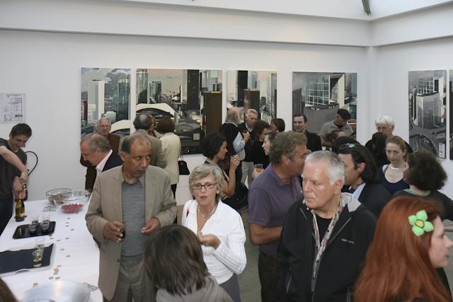 exposition-secrets-defense-peintures-de-michelle-auboiron-kiron-galerie-paris-2009-4