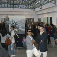 exposition-secrets-defense-peintures-de-michelle-auboiron-kiron-galerie-paris-2009-6 thumbnail