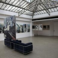 exposition-secrets-defense-peintures-de-michelle-auboiron-kiron-galerie-paris-2009-7 thumbnail