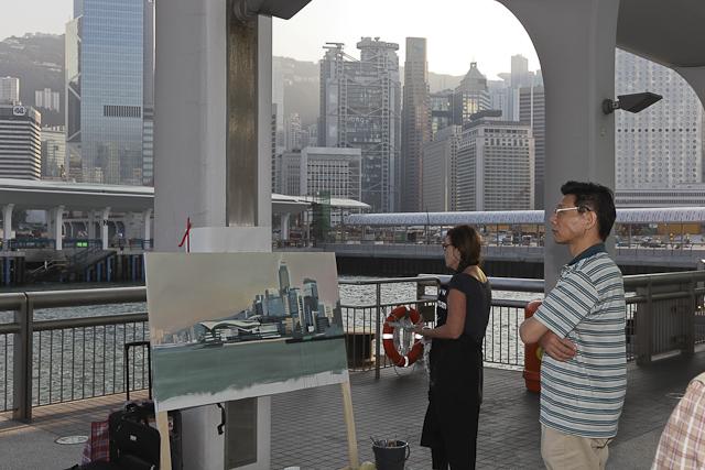 peintures-de-hong-kong-peintre-michelle-auboiron-peindre-la-ville-2