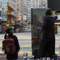 peintures-de-hong-kong-peintre-michelle-auboiron-peindre-la-ville-22 thumbnail
