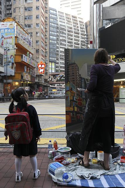peintures-de-hong-kong-peintre-michelle-auboiron-peindre-la-ville-22