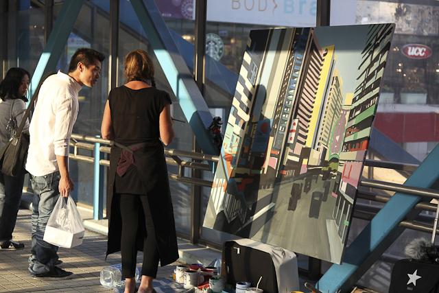 peintures-de-hong-kong-peintre-michelle-auboiron-peindre-la-ville-8