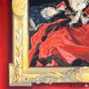 ma-vie-de-chateau-peinture-michelle-auboiron-01-optic-1785-100x100