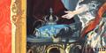 ma-vie-de-chateau-peinture-michelle-auboiron-06-concours-de-beaute-60x120