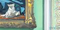 ma-vie-de-chateau-peinture-michelle-auboiron-07-tout-un-programme-60x120