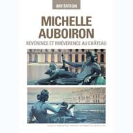 carton-invitation-auboiron-anagama-versailles thumbnail