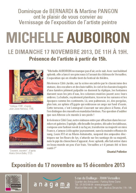 exposition-auboiron-anagama-versailles-2013-02