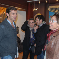 exposition-ma-vie-de-chateau-peinture-michelle-auboiron-anagama-versailles-09-web thumbnail