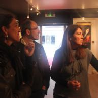exposition-ma-vie-de-chateau-peinture-michelle-auboiron-anagama-versailles-20-web thumbnail