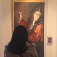 exposition-ma-vie-de-chateau-peinture-michelle-auboiron-anagama-versailles-21-web thumbnail