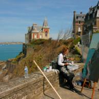 michelle-auboiron-peintures-de-dinard-saint-malo-rance-cote-demeraude-22 thumbnail