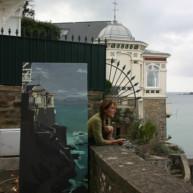 michelle-auboiron-peintures-de-dinard-saint-malo-rance-cote-demeraude-3 thumbnail