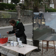 michelle-auboiron-peintures-de-dinard-saint-malo-rance-cote-demeraude-36 thumbnail