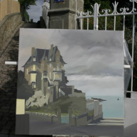 michelle-auboiron-peintures-de-dinard-saint-malo-rance-cote-demeraude-6 thumbnail
