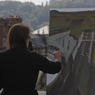 peintures-du-parc-du-chateau-de-versailles-michelle-auboiron-peintre-peindre-versailles-17 thumbnail