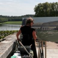 peintures-du-parc-du-chateau-de-versailles-michelle-auboiron-peintre-peindre-versailles-2 thumbnail