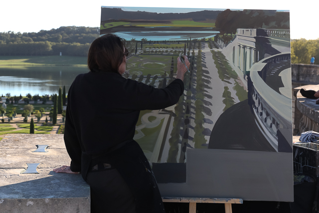 peintures-du-parc-du-chateau-de-versailles-michelle-auboiron-peintre-peindre-versailles-20