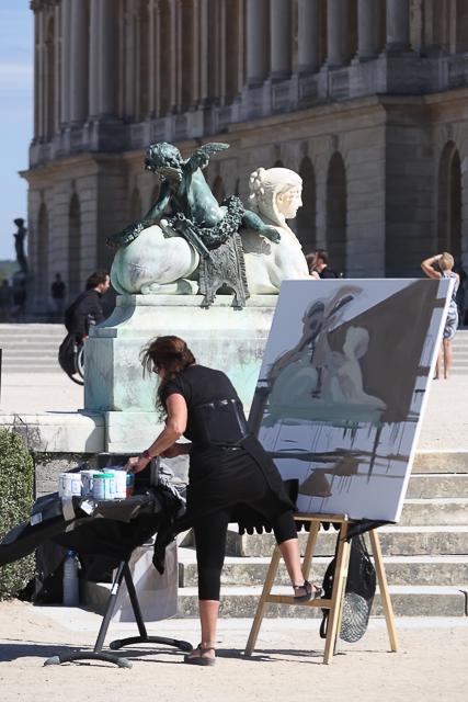 peintures-du-parc-du-chateau-de-versailles-michelle-auboiron-peintre-peindre-versailles-8