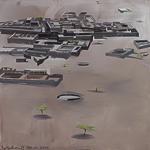 Aït-Saoun-150x150-281004