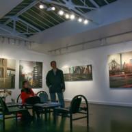 Michelle-Auboiron-Bridges-of-Fame-exposition-Crous-Beaux-Arts-Paris-2004--11 thumbnail