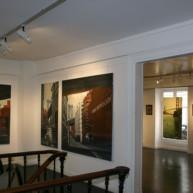 Michelle-Auboiron-Bridges-of-Fame-exposition-Crous-Beaux-Arts-Paris-2004--16 thumbnail