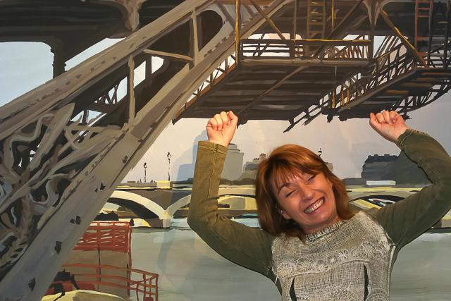 Michelle-Auboiron-Bridges-of-Fame-exposition-Crous-Beaux-Arts-Paris-2004--24
