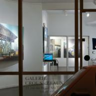 Michelle-Auboiron-Bridges-of-Fame-exposition-Crous-Beaux-Arts-Paris-2004--9 thumbnail