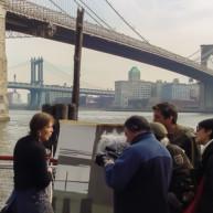 Michelle-Auboiron-Bridges-of-Fame-peinture-live-New-York-San-Francisco-2003--51 thumbnail