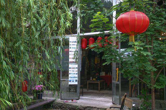 Michelle-Auboiron-Exposition-Brut-de-Shanghai-Paris-Les-Voutes-2005--19