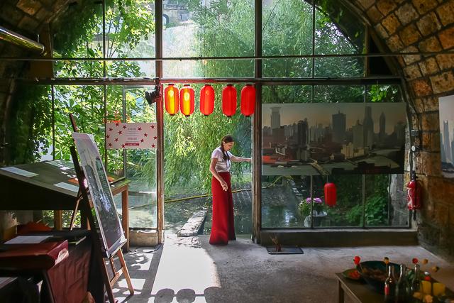 Michelle-Auboiron-Exposition-Brut-de-Shanghai-Paris-Les-Voutes-2005--3